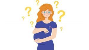 فواید و مضرات استفاده از واکسن کرونا در زنان باردار