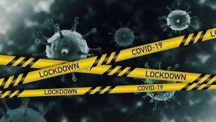 فواید و مضرات قرنطینه و ایجاد محدودیت در دوران کرونا