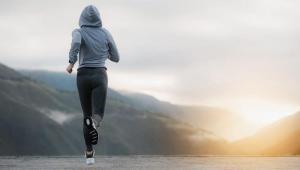 دویدن پس از کرونا